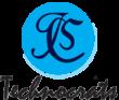 Technocrats Logo